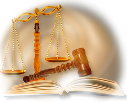 tecnolopd servicio de adaptacion online de la ley de protección de datos lopd
