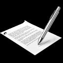 Confección de contratos