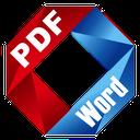 Documentación online en PDF