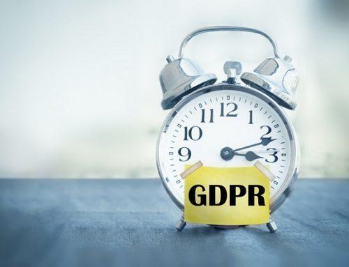 Novedades del Reglamento General de Protección de Datos (RGPD)